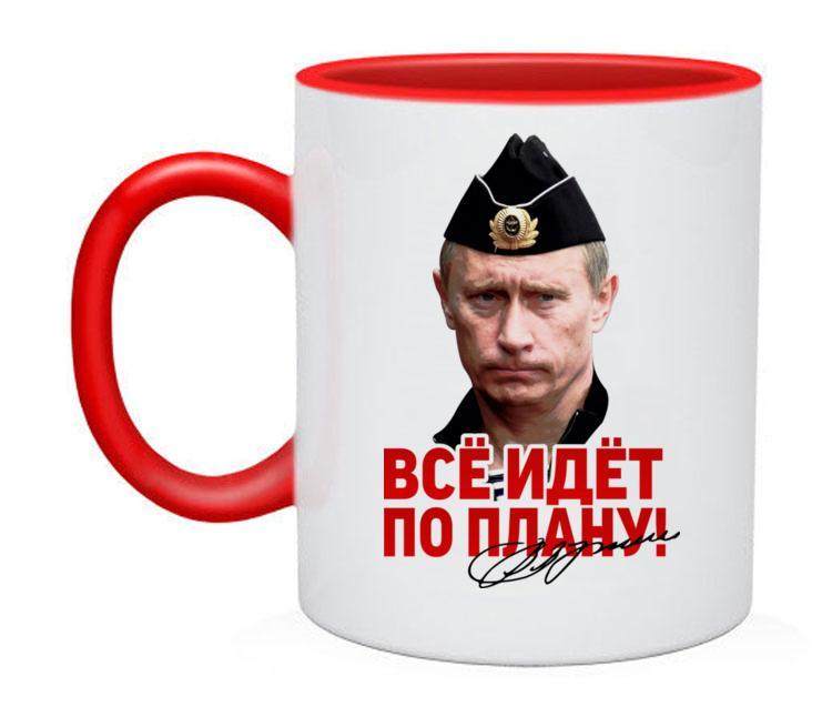 ru120290I1000b35c92b0dc0410d812036aa0fa18f80b - Бензин в России снова дорожает!