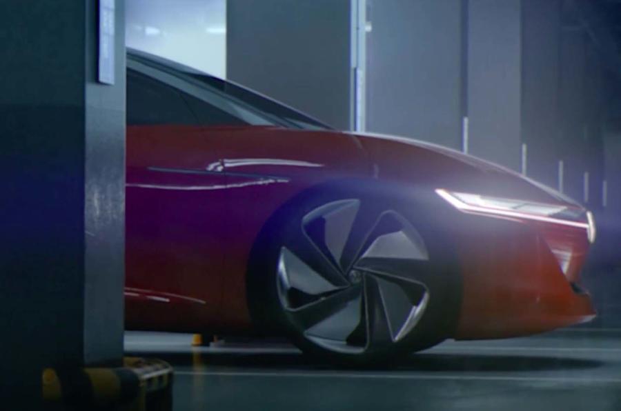 vw id 0 - Volkswagen подтвердил свои планы по выпуску «народного электромобиля»