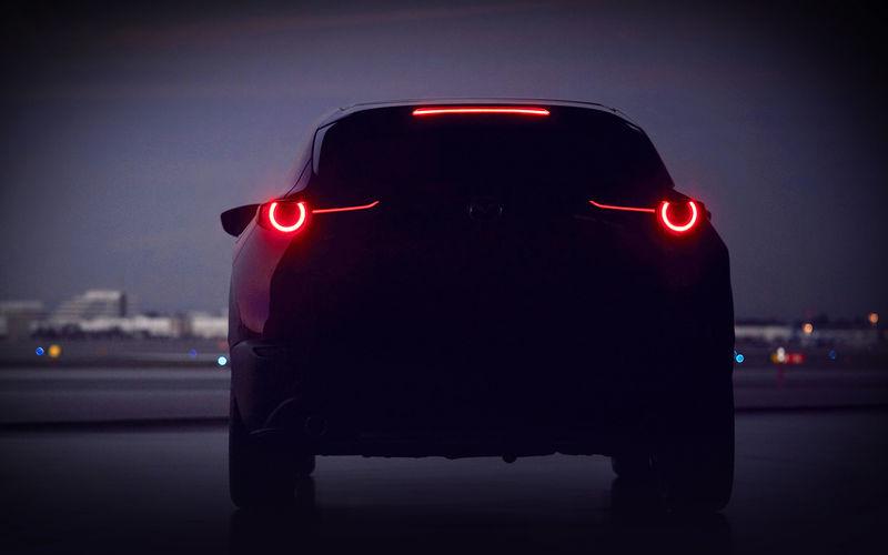 vxvY0Bxi7vBUXm9a gRtEQs800 - Mazda готовит сюрприз для своих поклонников на Женевском автосалоне 2019