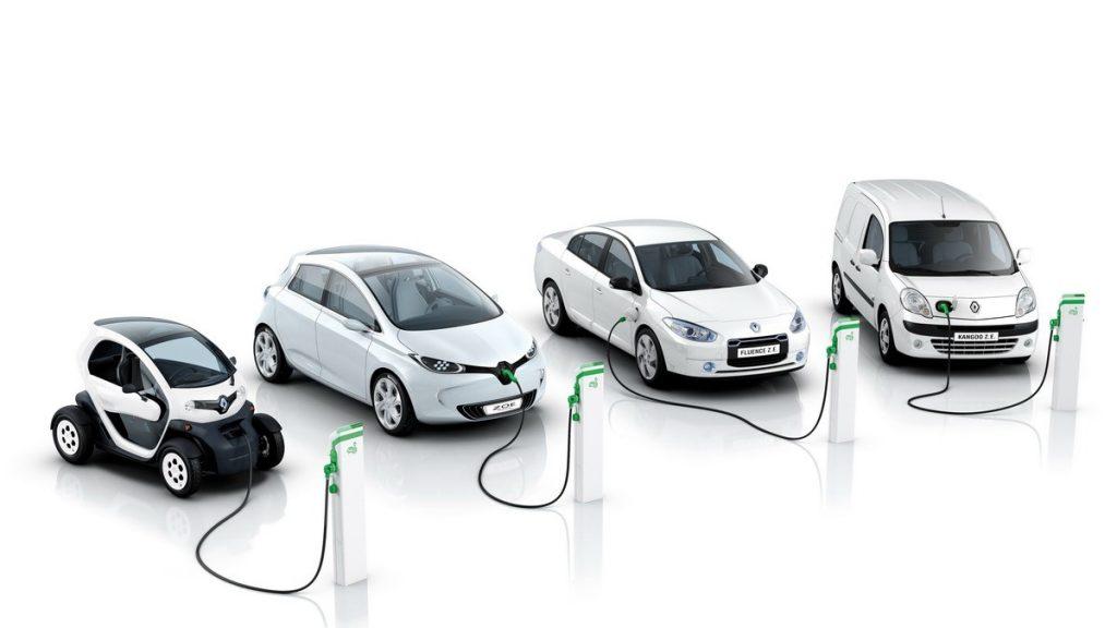 13b980bff6131ae7834e4f353eec8237 1024x576 - Парк электромобилей в России насчитывает менее четырёх тысяч машин