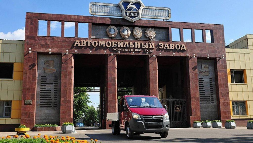 74 1500924494 1024x581 - Skoda Karoq получит нижегородскую прописку!