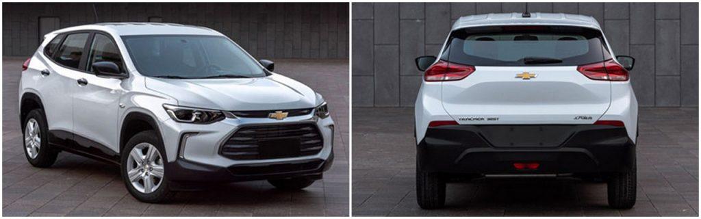 cats1233424 1024x320 - Chevrolet Tracker нового поколения: Дата дебюта и стоимость