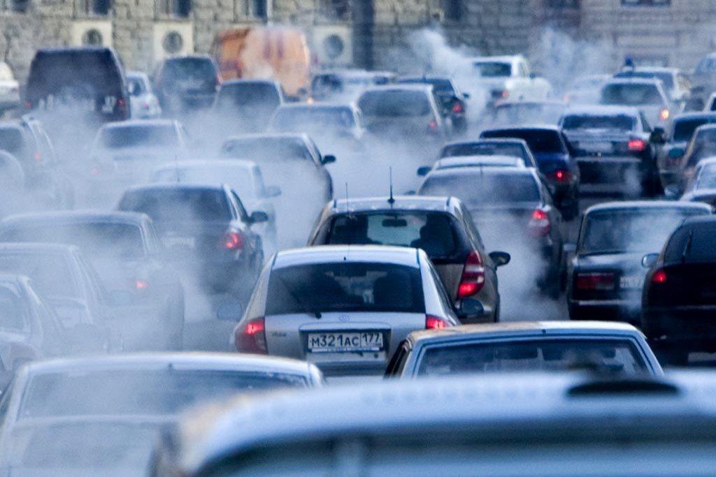 holostoy hod 01 1024x683 - Государство субсидирует перевод автомобилей на газ