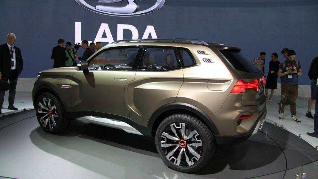 2018 lada 4x4 vision concept 1024x576 - АвтоВАЗ улетел из Европы, но обещает вернуться