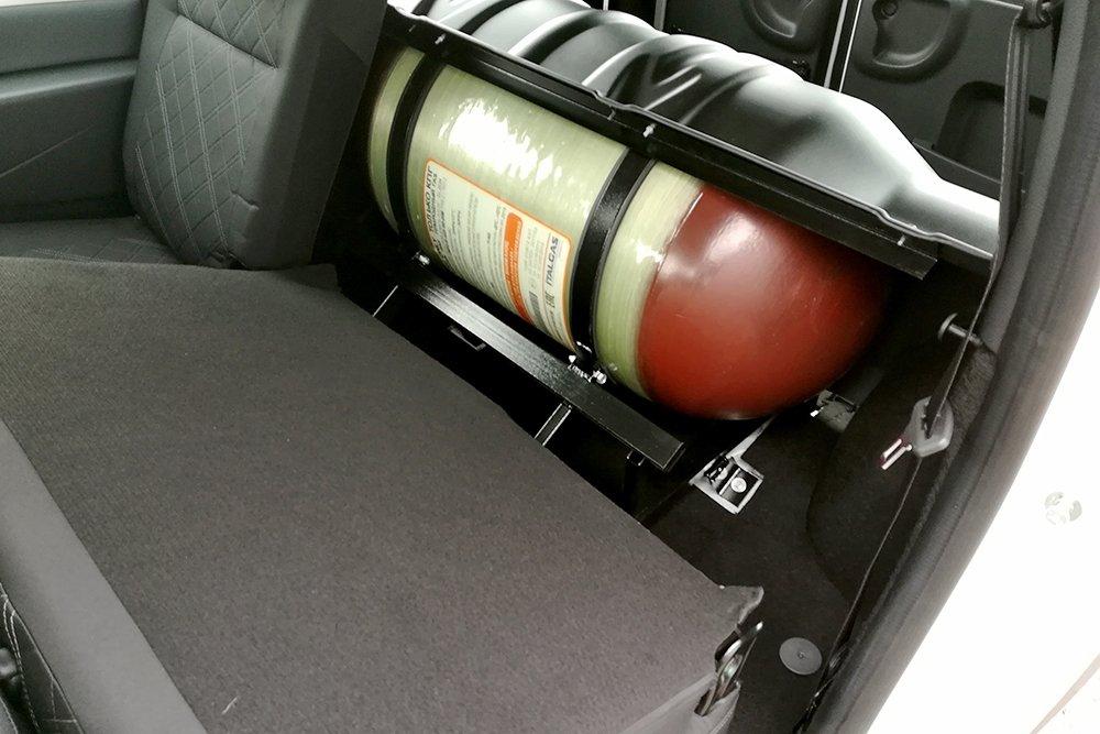 10 cb06ddad - Газовая версия Lada Largus CNG уже у автодилеров
