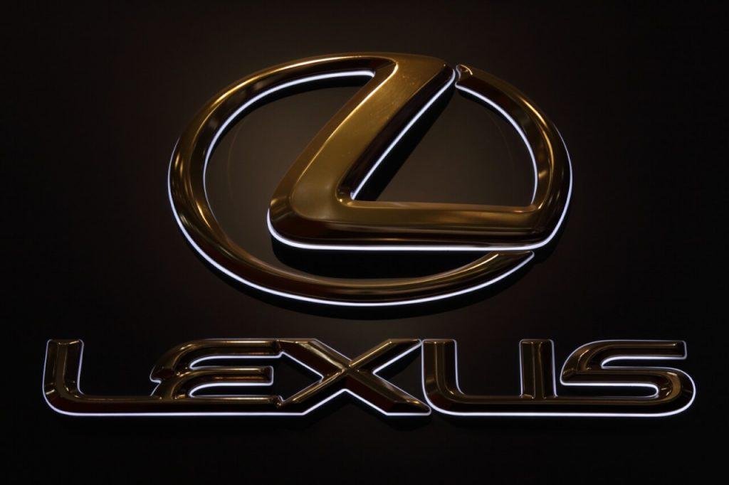 112 1024x682 - Lexus собирается обновить свою «бюджетную» модель CT