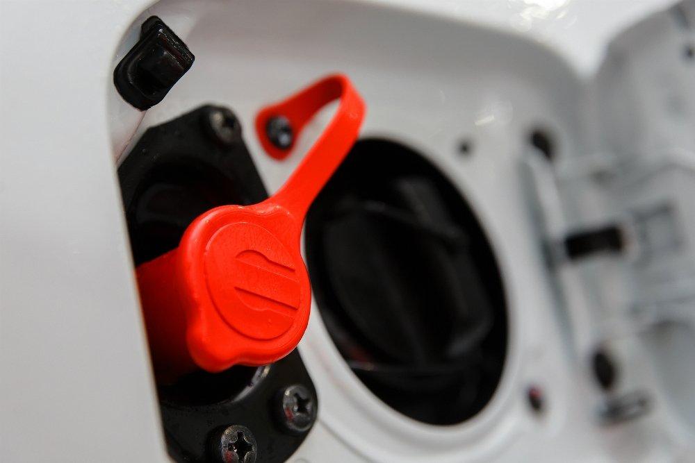 1 f4bde61e - Газовая версия Lada Largus CNG уже у автодилеров