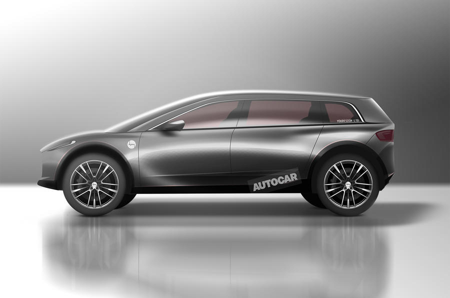 dyson web 2388b - Новые детали будущего британского электромобиля Dyson ev