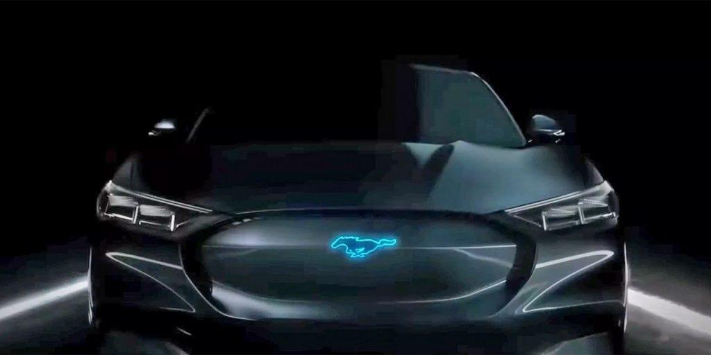 1300x 1024x512 - Премьеры, которые следует ждать на автосалоне «LA Auto Show 2019» в Лос-Анджелесе
