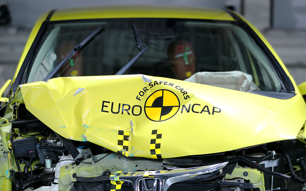 1jH V 4M1o1tQWkJBlItBwh625 - Европейский комитет по безопасности представил данные краш-тестов некоторых автоновинок