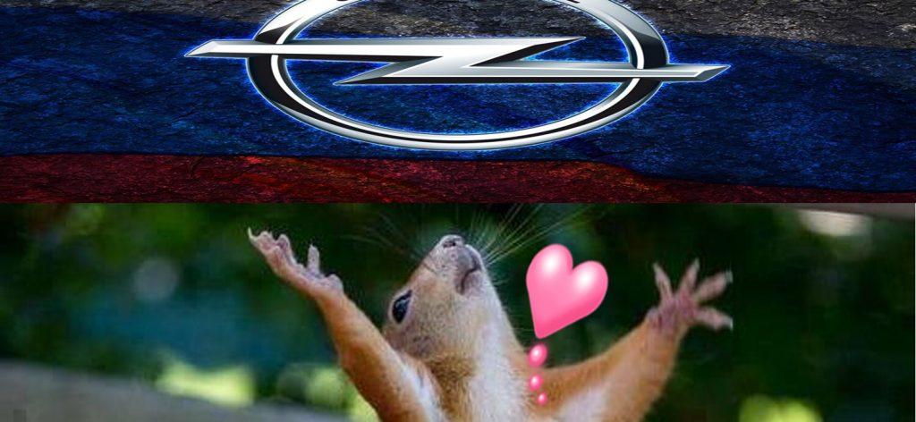3435435353 242342 1024x472 - Opel возвращается на российский авторынок