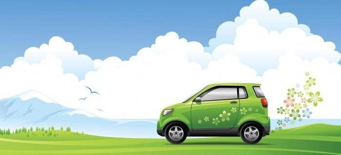 711336 - При покупке нового авто появится ещё один документ