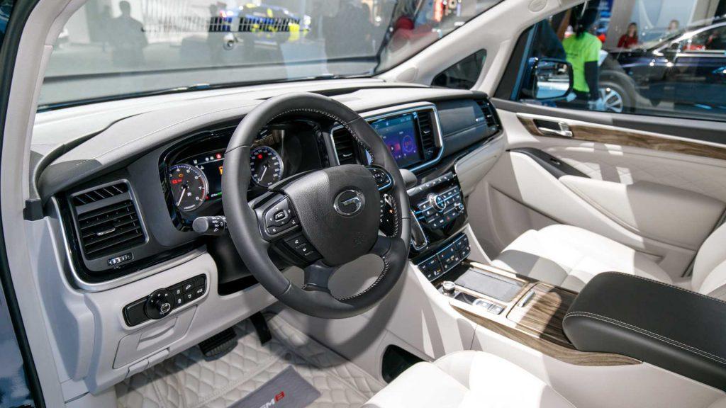 a2ed502c5d62cc2329eb0ffe8110f925 1024x576 - В РФ скоро стартуют продажи «китайского Land Cruiser»