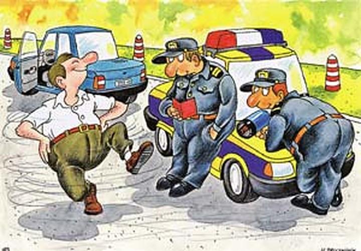 wr 720.sh 18 - Россиянам хотят простить штрафы за нарушения ПДД