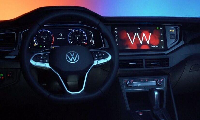 446b4490b62192d7db27eeb - Volkswagen представил компактный кросс-купе Nivus
