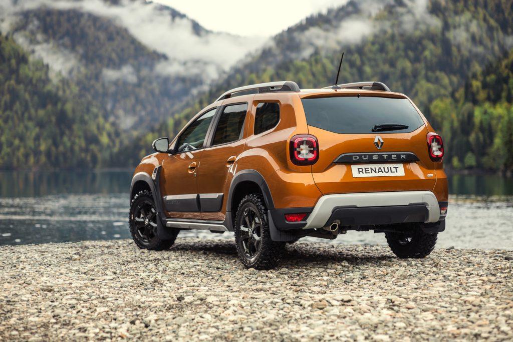 zagruzhennoe 3 1024x683 - Представлен Renault Duster для России