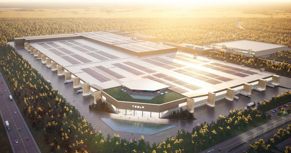 1c49143e24a77a878ca0c3bea33441e6 ce 2880x1512x0x96 1024x537 - Запуск завода Tesla в Европе откладывается